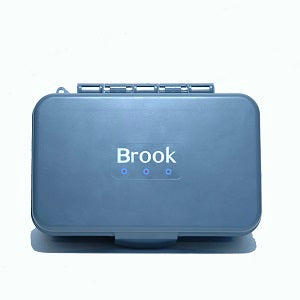 The Brook Box