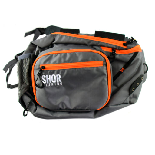 SHOR - Creek Sling Pack