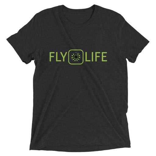Fly Life Style