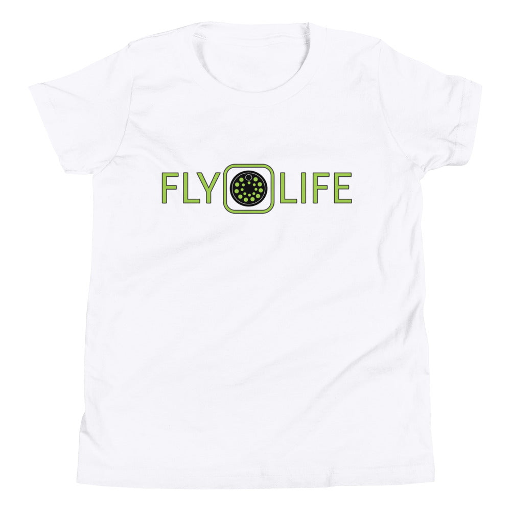 Youth Fly Life