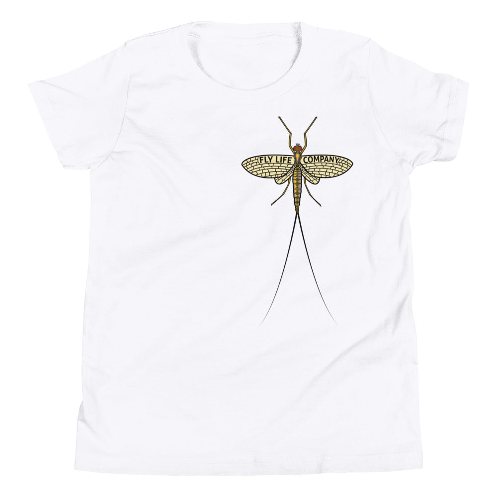 Youth Mayfly