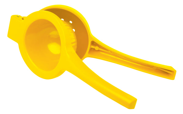 Hand Lemon Squeezer