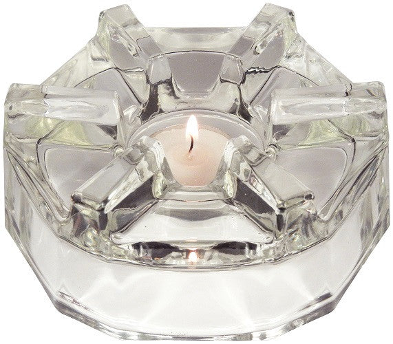 Candle Tea Warmer