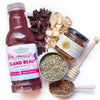 Island Beauty Fermented Herbal Elixir