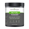 Herbologie MCT Oil Powder 8 oz