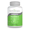 Brain Matrix 30 Capsule