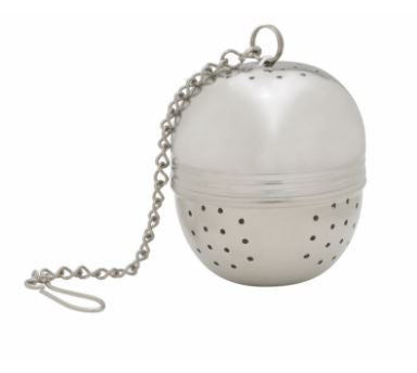 Ball Tea Infuser by HIC