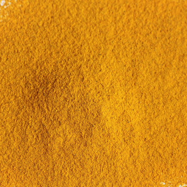 Hawaiian Turmeric Powder