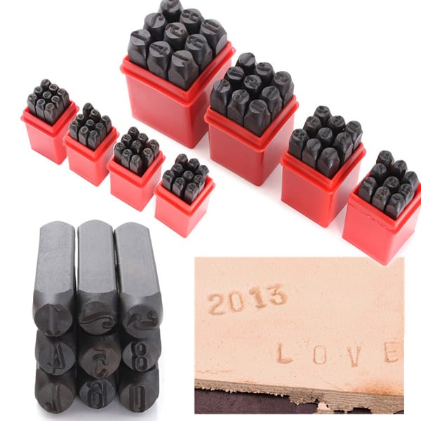 Soloop 328pcs 2:1 Polyolefin Halogen-free Heat Shrink Tube