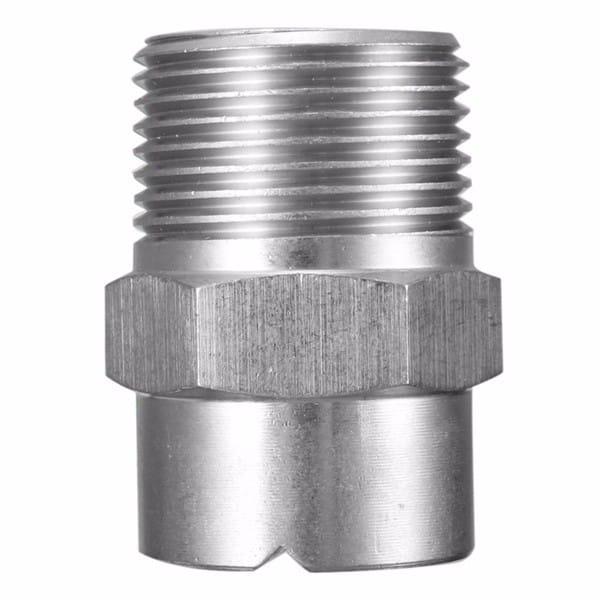 Water Spray Nozzle Atomizer Nozzle Sprinkler 1/8 1/4 3/8 1/2