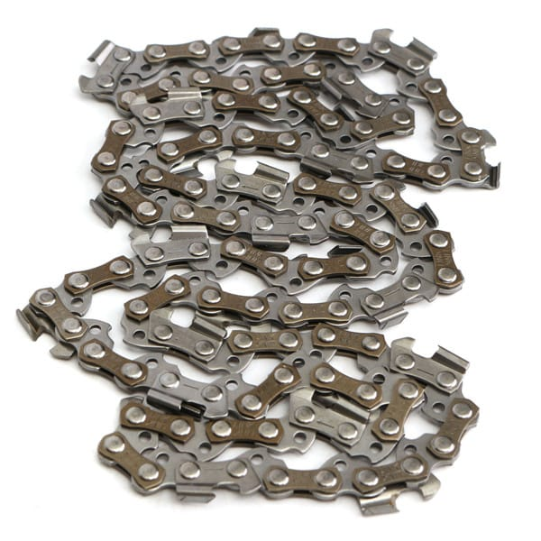 16 Inch Chainsaw Replacement Blade 55 Drive Links 3/8 Pitch