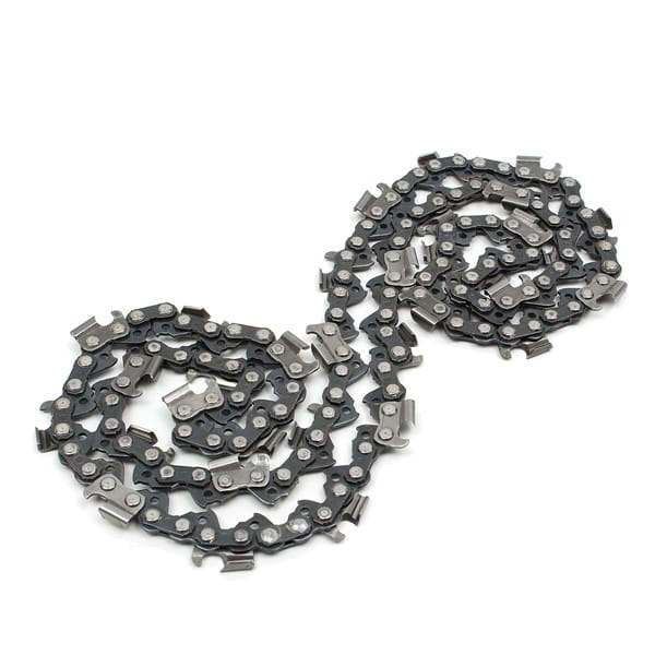 66dl Chainsaw saw Chain for Husqvarna 36 41 50 51 55 with 16
