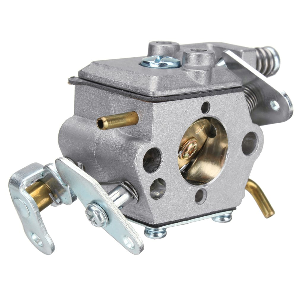 Chainsaw Carburetor Carb for Poulan 1950 2050 2150 Walbro Wt