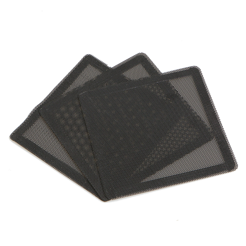MAGNET MESH DUST FILTER 120 [SL-Dust-03]