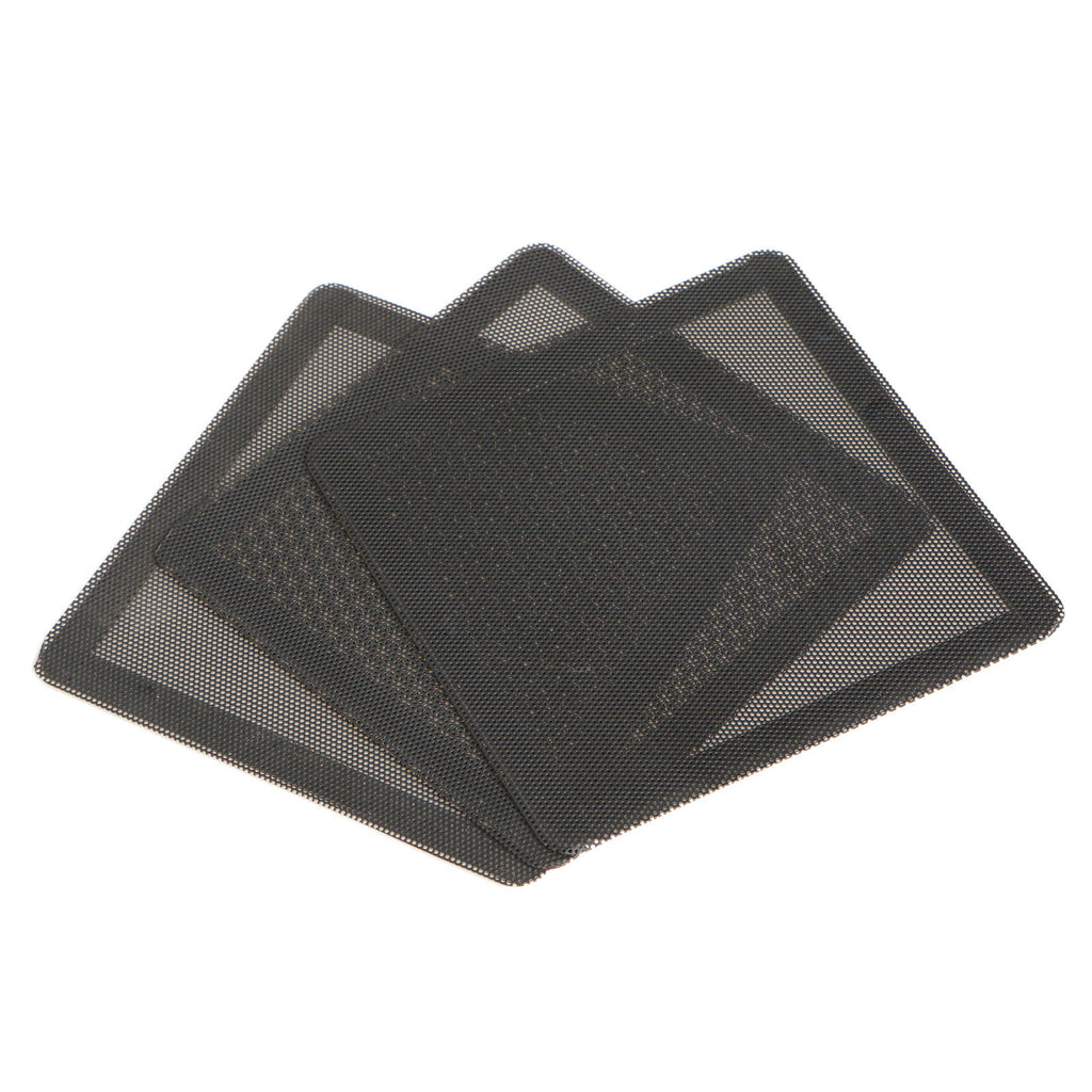 MAGNET MESH DUST FILTER 140