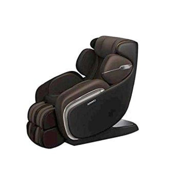 AP-Pro Ultra Massage Chair - Brown - Electric Massage Chairs