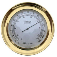 Atlantis Thermometer - Nautical & Weather Instruments