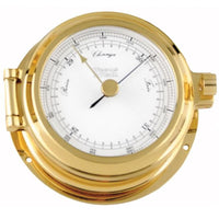 Cutter Barometer - Nautical & Weather Instruments
