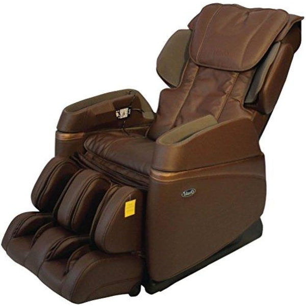 OS-3700 Osaki Massage Chair - Brown - Electric Massage Chairs