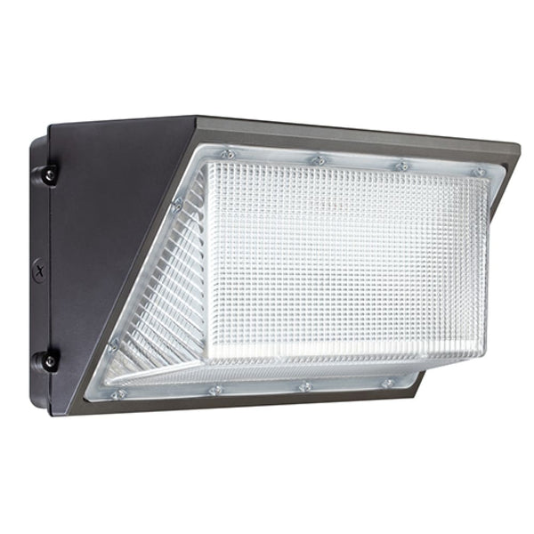 Standard Indoor/Outdoor LED Wall Pack - LED Lights
