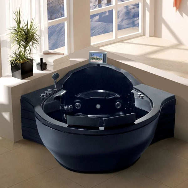Tercera - Bath Tub (10 Year Warranty) - Bath Tubs