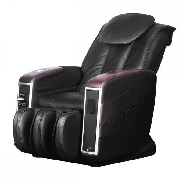 V1 - Vending Massage Chair - Electric Massage Chairs