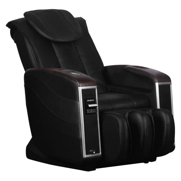V2 - Vending Massage Chair - Electric Massage Chairs