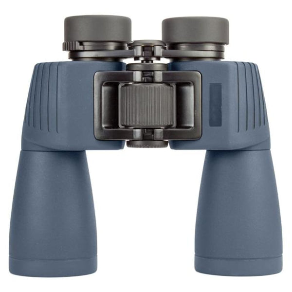 Weems SPORT 7 x 50 Center Focus Binocular - Nautical & Weather Instruments