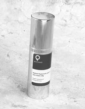 Plumped Retinol Hyaluronic Acid 1:1 Gel-cream 30ml