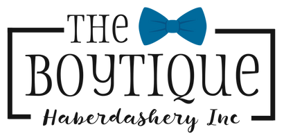 The Boytique