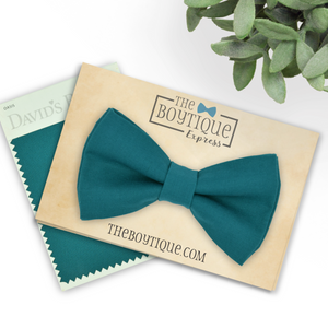 Oasis Bow Tie in GN19