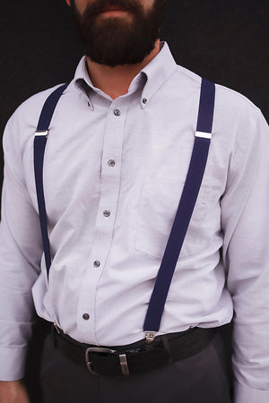 grapite suspenders