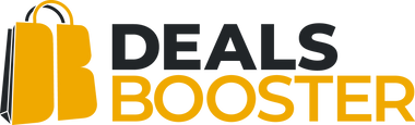 DealsBooster