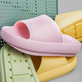 Thick Non Slip Water Resistant Slippers