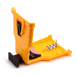 Chainsaw Teeth Sharpener