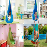 Skyswing- Children's Hammock