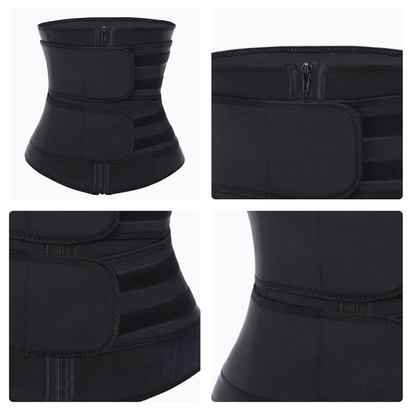 Fitness Shapewear Belt