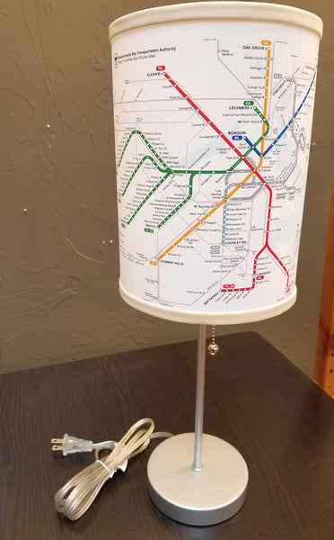 Boston Subway Map Poster.Mbtagifts Officially Licensed Boston Mbta Gifts Mbtagifts By