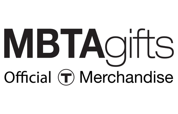 MBTAgifts - Officially licensed Boston MBTA gifts