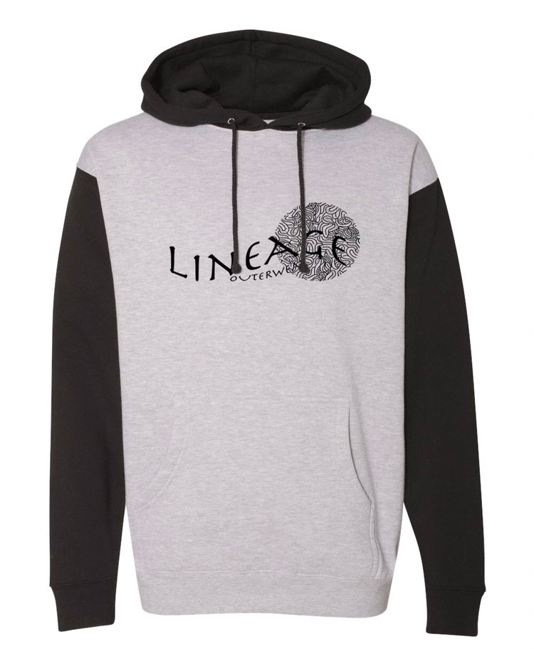 2018 Winter Hoodies