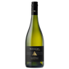 2017 Pinnacle Ithaca Chardonnay