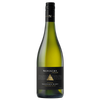 2016 Pinnacle Petraea Sauvignon Blanc