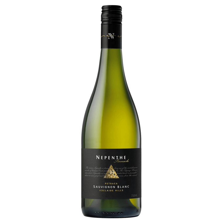 2018 Pinnacle Petraea Sauvignon Blanc