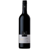 2017 Winemaker's Selection Zinfandel