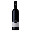 2016 Winemaker's Selection Shiraz Viognier