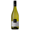 2015 Winemaker's Selection Viognier