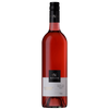 2016 Winemaker's Selection Zinfandel Rose