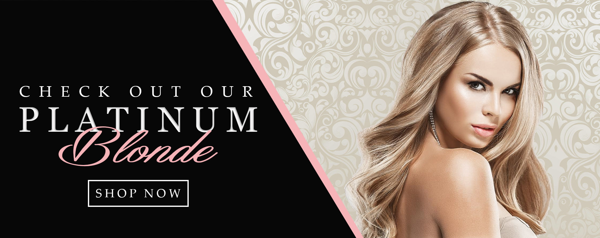Presh Hair Boutique 1 Virgin Remy Human Hair Extensions And Lace