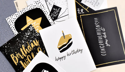 Greeting Cards | 5 for $7