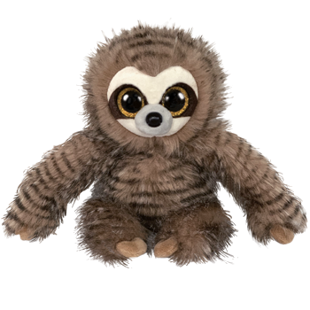 Beanies Boos - Medium - Sully Sloth